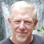 Profile photo of Brian Edwards