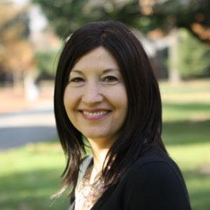 Profile photo of Monica Oestreich