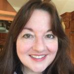 Profile photo of Megan McKenzie