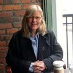 Profile photo of Pamela Kilborn-Miller