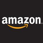 Group logo of Purpose Mindset — Amazon