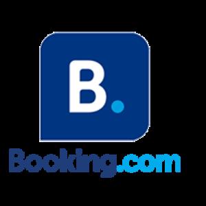 Group logo of Purpose Mindset — Booking.com